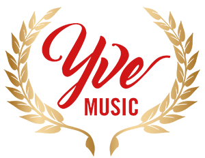 Yve Music & Design